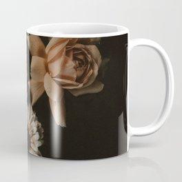 Kept Woman Coffee Mug