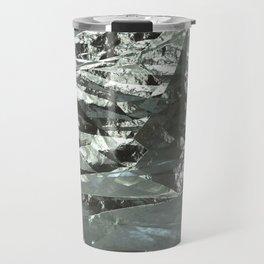 Holo-foil Travel Mug