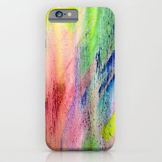 Drip Slim Case iPhone 6s