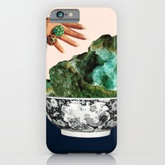 GEODE Slim Case iPhone 6