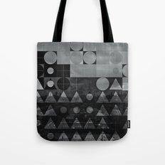 bybylyn_skys Tote Bag