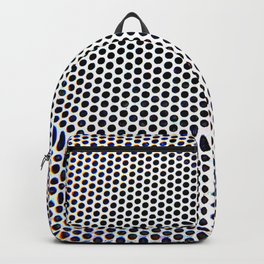 Holy Moly Backpack