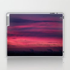 Urban Dawn Laptop & iPad Skin