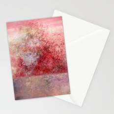 ivresse Stationery Cards