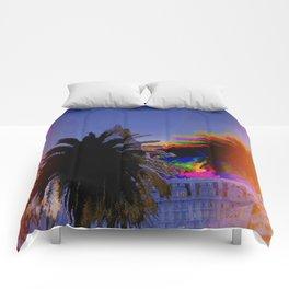 Salvera Comforters