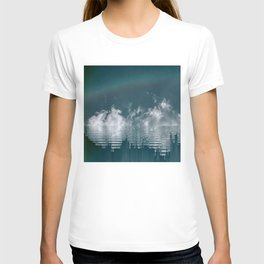 Icing Clouds T-shirt