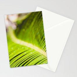 Palm Tree 2 Stationery Cards