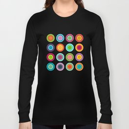 Targets Long Sleeve T-shirt