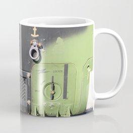 NH90 Panel Coffee Mug