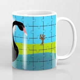 Abnormal Coffee Mug
