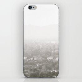 1737 iPhone Skin