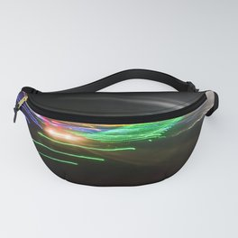 Abstract 1 of 8 Fanny Pack