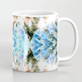 Shining liquid Coffee Mug