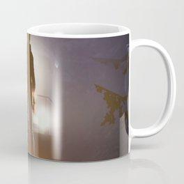 Life Is Strange 15 Coffee Mug