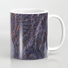 Ancient fossils Coffee Mug