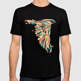 Downstroke T-shirt