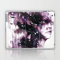 Let's Go... Laptop & iPad Skin