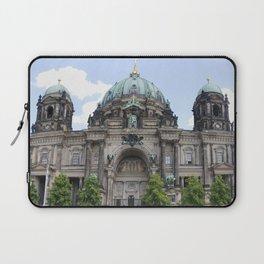 Berlin Dome Laptop Sleeve