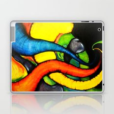 Trunks Laptop & iPad Skin