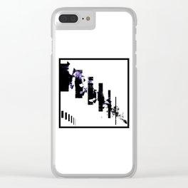 RAM Clear iPhone Case