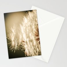 Bijoux Stationery Cards