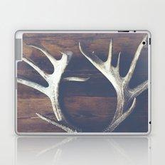 Relic II Laptop & iPad Skin