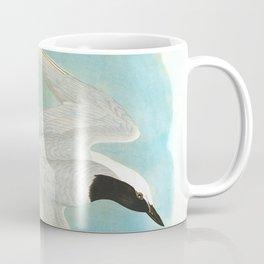 Marsh Tern Coffee Mug