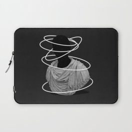 Halos Laptop Sleeve