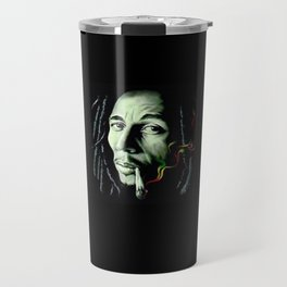 bobby legend Travel Mug