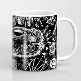 Awakening in Union Coffee Mug