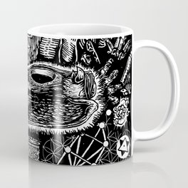 Awakening in Union Coffee Mug