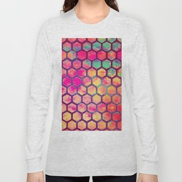 art-87 Long Sleeve T-shirt