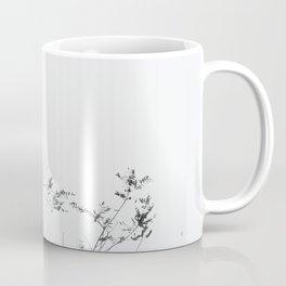 weak Coffee Mug