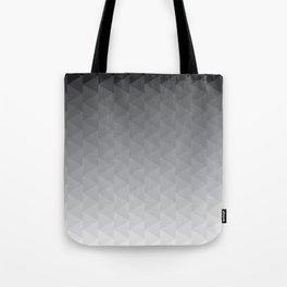 Grayometry Tote Bag