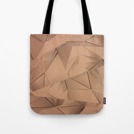 helios oikos (in lincoln) Tote Bag