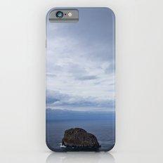 Lonely Stone Slim Case iPhone 6s