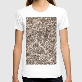 Grass Camo T-shirt
