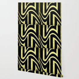 Old School Tie Wallpaper