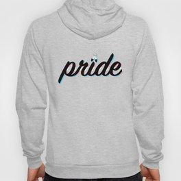 Two Spirit Pride Hoody