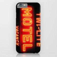 Twi-Lite iPhone 6 Slim Case