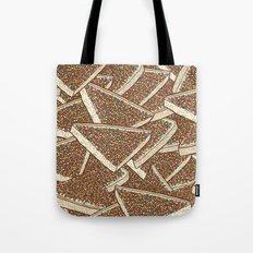 Fairy Bread Tote Bag