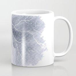 Thundercloud Coffee Mug