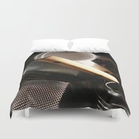 baking Duvet Covers featuring Baking by SEB Market