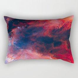 Yióti Rectangular Pillow