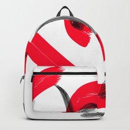 Luart Backpack