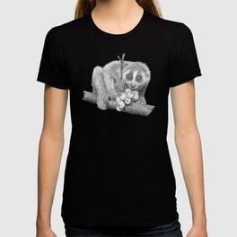 Slow Loris (Kera Duku) T-shirt