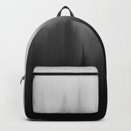 Fog Dream Backpack