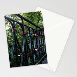 unterwegs_1157 Stationery Cards