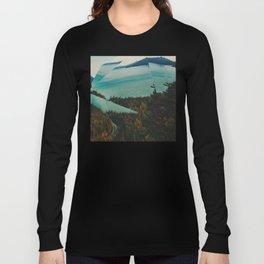 SŸNK Long Sleeve T-shirt