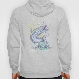 Pike Dream Hoody